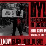 Dylan Messaging Viral Draws 600,000 Fans