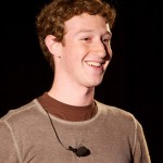 Facebook Surpasses 110 Million Active Users