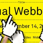 The 12th Annual Webby Awards Nominees