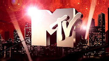 Mtv movie award spoof