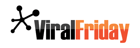 viralfriday logo Viral Friday: Food Fight