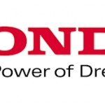 Honda Moves Up In Automotive Advocay Top 10