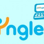Myngle: Global Language E-learning Network