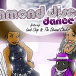 The Diamond Store: Diamond Disco Dance Off