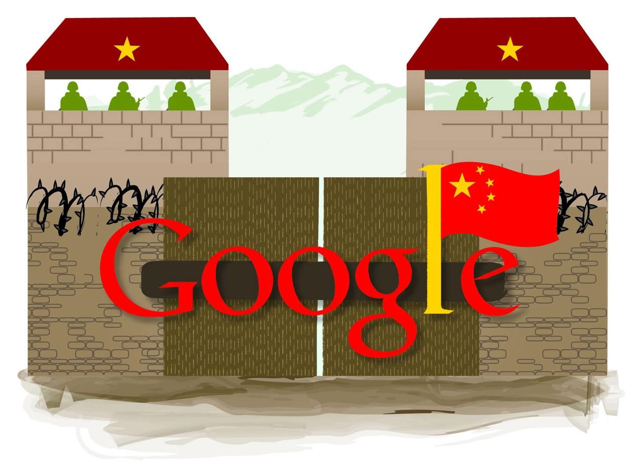 google_tibet.jpg