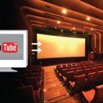 Upload Cinema: Web Films To The Big Screen