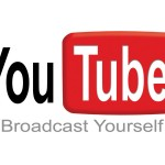 YouTube Gains Views, But Loses Market Share
