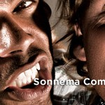 Sonnema: Create Your Own Stand-Up Comedy