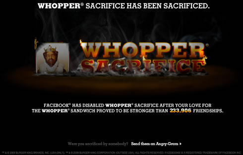 whopper_sacrifice