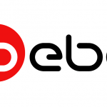 Social Network Bebo Opens Doors In India