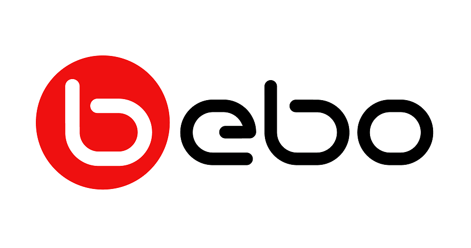 bebo edit 739294 Social Network Bebo Opens Doors In India