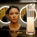 Unilever: Zeta-Jones Stars In Online Lux Film