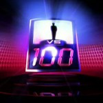Xbox Runs 1 vs 100 Live Interactive Game Show