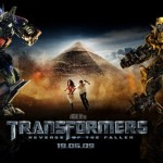Transformers: Social Media Audience Energizing
