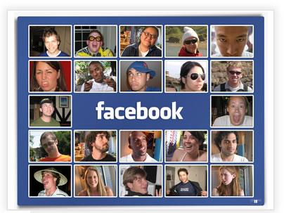 http://www.viralblog.com/wp-content/uploads/2009/06/facebook_pic.jpg