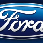 Ford's Social Media Strategy – OMMA Keynote
