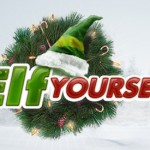 Will Elf Yourself Return In 2009? YES!