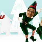 Elf Yourself 2009 Is Live!