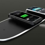 Powermat Wireless Charging: Review