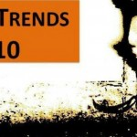 2010 Youth Trends Reports