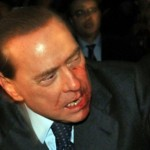 Berlusconi: Smeagol Or Lord Of The Web?