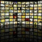 Why Online Video Is The Disruptive Force?