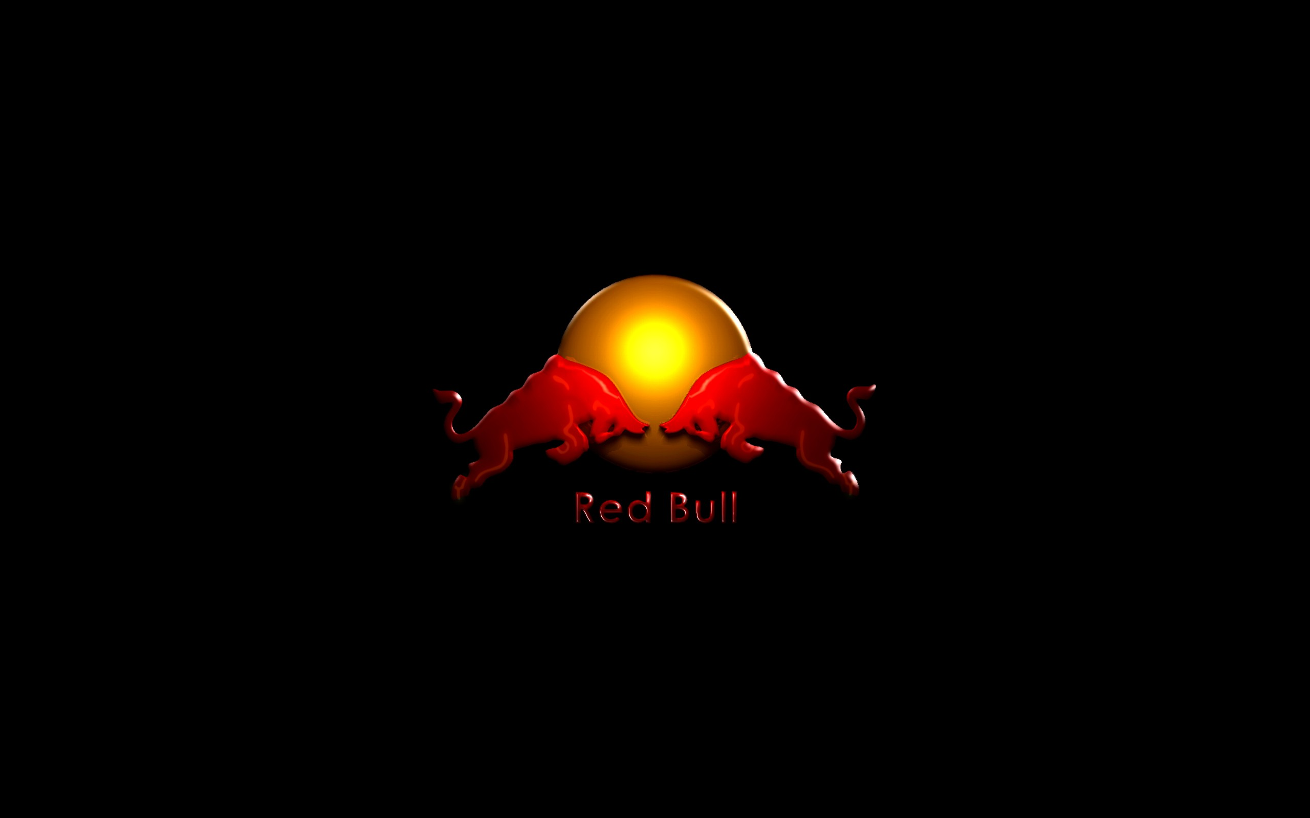 For the new campaign Red Bull ignores its advertising agency,