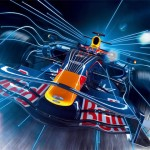 Red Bull Launches Online Formula 1 Community