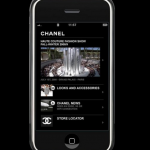 Mobile Applications In Fashion