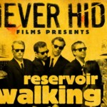 Ray-Ban: Reservoir Walking