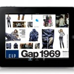 iPad Next Gateway To Brands & Commerce?