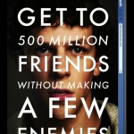 The Social Network A.K.A The Facebook Movie