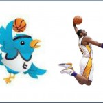 About The NBA's Social Media Strategy & Tactics