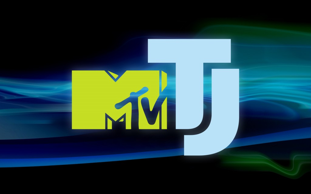 MTV Contracts First-Ever Twitter Jockey?
