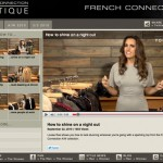 YouTique: The First Webshop In YouTube