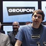 Why Groupon Rejects Google's $6Billion Bid?