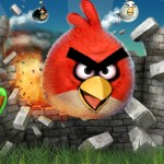 Angry Birds Available On PS3 This Week