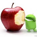 Why Android Might Beat iOS in 2011?