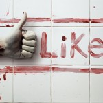 5 Creative Uses Of The Facebook Like