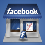 Facebook Shop: The Next Step In Social?