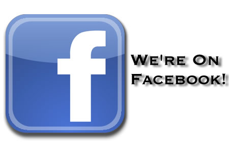 أنا حرة على الفيس بوك