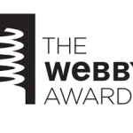 The 2011 Webby Awards