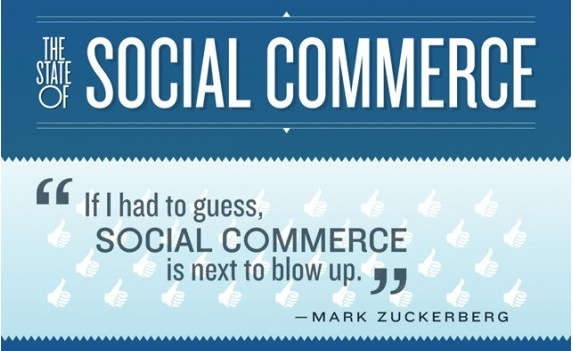 What Does The Future Hold For Social Commerce?