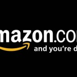 What CMO's Could Learn From Amazon.com?