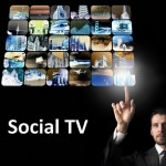 The Rise Of Social TV