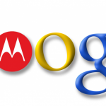 GoMoto: What Will Be Google Motorola Effect?