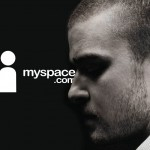 MySpace Revamp With iTunes, Spotify & Vevo?