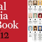 Free Download: The Social Media ProBook