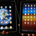 Comparing The Tablets