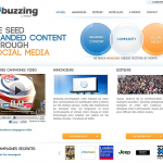 Wikio Group Is Ebuzzing Now, Raises $25 M